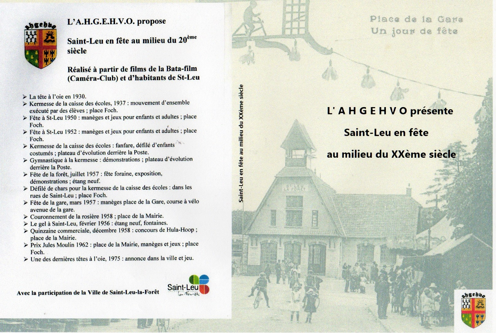 dvd 1435