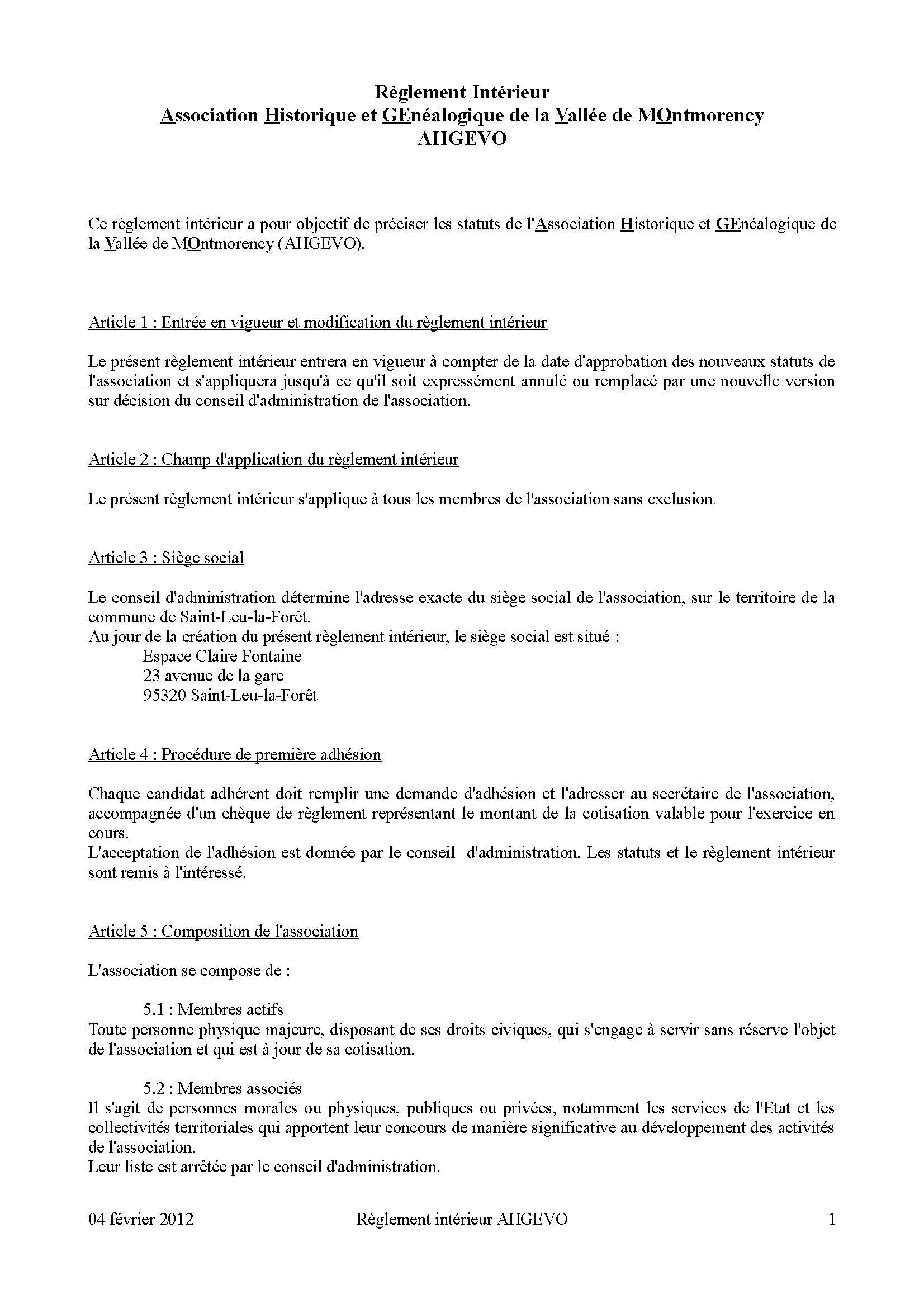 R I Page 1