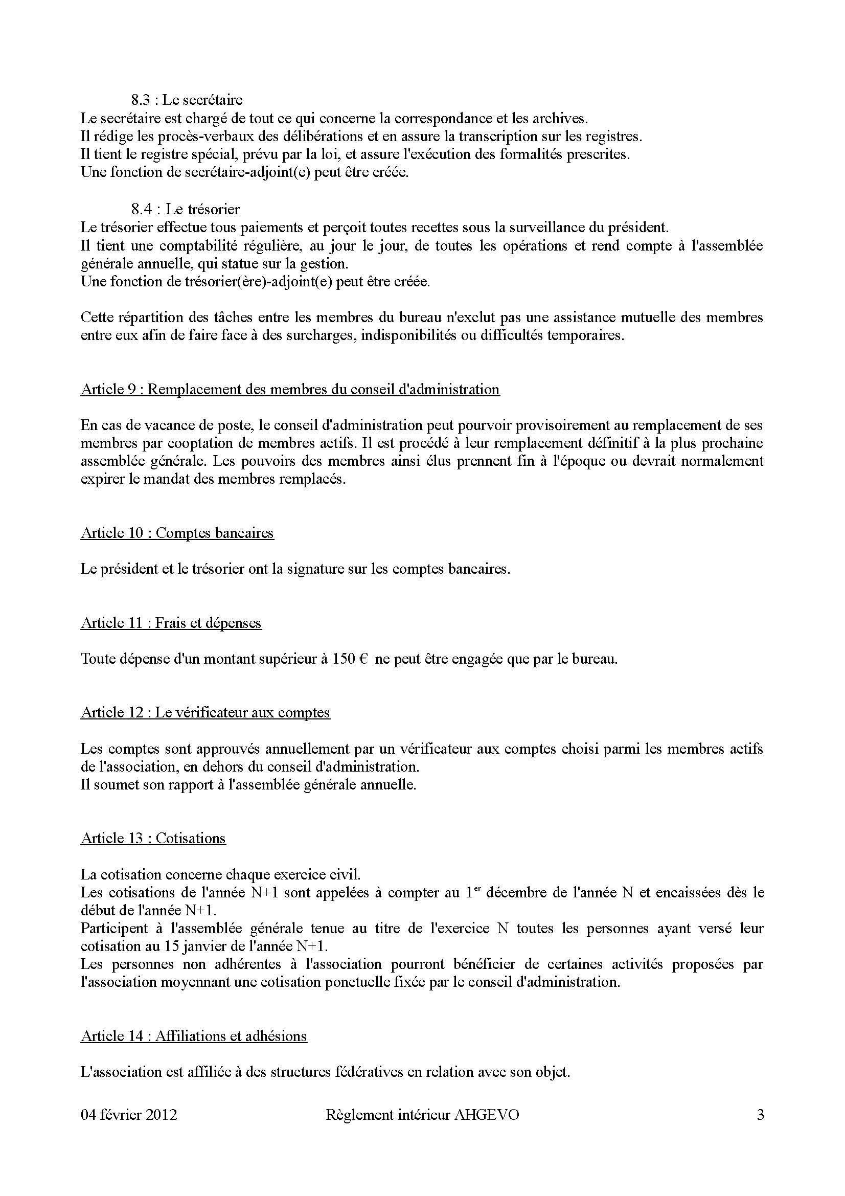 RI Page 3