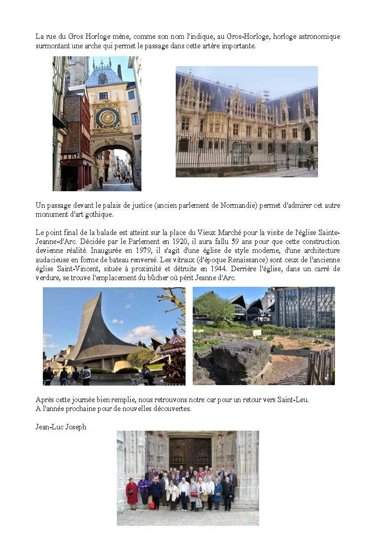 Rouen4